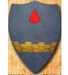 krvomee-mala