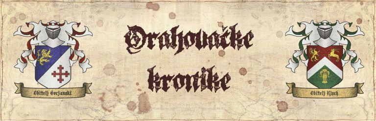 orahovačke kronike